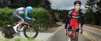 <b>Giro</b> – купить <b>шлемы Giro</b>, цены в Москве, Санкт-Петербурге в ...