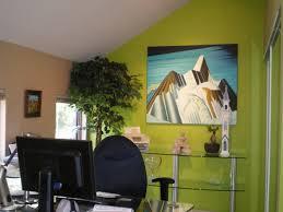 1000 images feng shui marvelous office desk feng shui 3 feng shui your office desk amber collins feng shui
