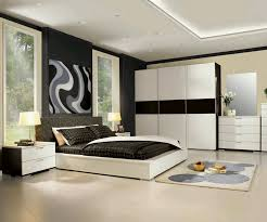 luxury bedroom furniture design ideas bed furniture designs pictures