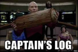 Hilarious Star Trek Memes That Will Shatner Yourself Crazy Gallery ... via Relatably.com