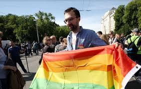 """""""Я считаю, что это системное наступление на антикоррупционеров"""", - Лещенко прокомментировал драку с Мельничуком в ВР - Цензор.НЕТ 4397"""
