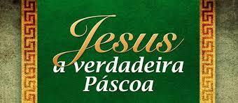 Resultado de imagem para frases sobre páscoa cristã