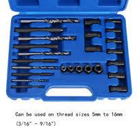 <b>105pc</b> Hobby Sanding Cutting Grinding Bit Set Suit Most <b>Rotary Tool</b> ...
