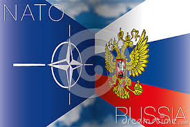 Image result for us versus russia caricature