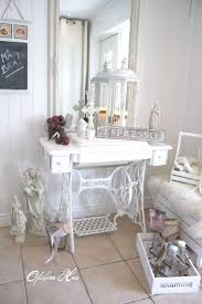 rustic style living room clever:  ideas about rustic shabby chic on pinterest shabby chic decor shabby chic white and shabby chic interiors