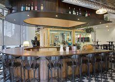 firm valerio dewalt train associates project adobe 410 townsend location san airbnb london officesview project