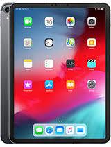 Apple <b>iPad Pro 11</b> - Full tablet specifications
