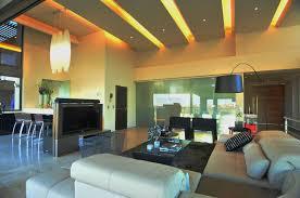 modern cheap home lighting