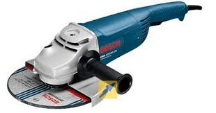 <b>Bosch GWS 22-230 JH</b> Professional • Compare prices (11 stores) »