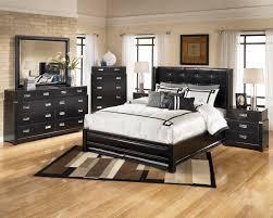 oak bedroom furniture home design gallery:  incredible furniture furniture bedroom set interior home design ideas with bedroom furniture sets for cheap