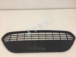 ATEK 42115051 <b>Решетка переднего бампера</b> FOCUS '09