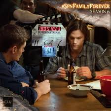 "Supernatural Recap 11/07/19: Season 15 Episode 4 ""Atomic ..."