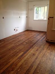 Douglas Fir Kitchen Cabinets Refinished Doug Fir Floors Photos Bedrooms And Douglas Fir