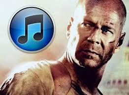 Bruce Willis wil zijn iTunes-bibliotheek na zijn dood kunnen nalaten. Hij gaat daarvoor de strijd met Apple aan, bericht het AD. - Bruce-WIllis-iTunes-Apple-NieuweMediaBlog