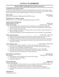 cover letter template for  financial advisor resume  arvind co    cover letter examples  financial advisor smlf