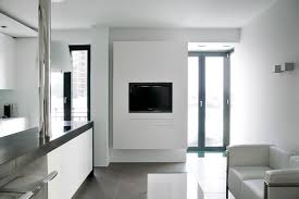 best savings for interior design best furniture for small apartment