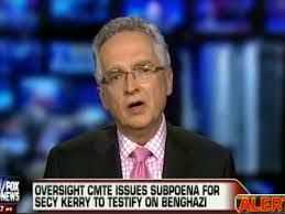 Lt. Col. Ralph Peters: For the 'First Time Our History We Have a ... via Relatably.com