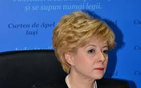 """Primarul Nicolae Barbu despre Ionel Muscalu: """"Dacă-l scoţi din sistemul politic şi-l bagi în sistemul privat, ... - 646x404"""