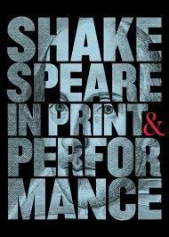 paper research shakespeare william william shakespeare term paper essay on shakespeare research paper on william