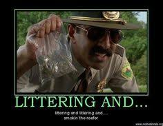 mother of god super troopers | Sams party | Pinterest | Super ... via Relatably.com