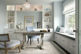 beautiful look of modern white home office wall beautiful home office wall
