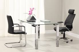 office breathtaking small home decorating archaic small home office home office furniture glass for archaic modern chic office ideas furniture dazzling executive office