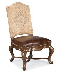 Thomasville Furniture Dining Room Thomasville Furniture Hills Of Tuscany Bibbiano Dining Chairs