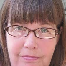 Susan Cohan copyright Susan Cohan