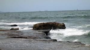 Un expert des Nations unies le confirme: Risque de tsunami sur le littoral algérien