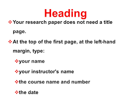 Pre research paper activities   Pros of Using Paper Writing Services