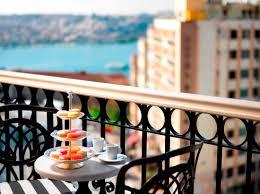 <b>PERA PALACE HOTEL</b> $105 ($̶1̶6̶4̶) - Updated 2021 Prices ...