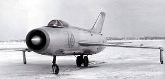 Yakovlev Yak-140 | Aviation | Авиация