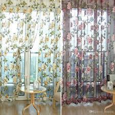 vintage decor clic: teenage girl bedroom ideas wall colors purple curtains decor girl regarding teens room curtains