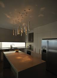 interesting track lighting kitchen net ideas image of menards ceiling lights kitchen lighting on perfect selections ceiling spotlights kitchen