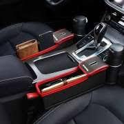 Хром <b>накладка</b> в салон (<b>Ручка КПП</b>) для BMW X3 (2017+)