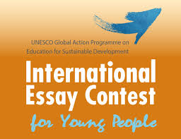 goi peace foundationgoi peace foundation international essay contest for young people