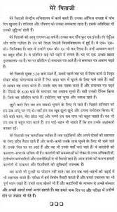 gujarati essay about my father  my inspirationessay about my father   writing a timed essay