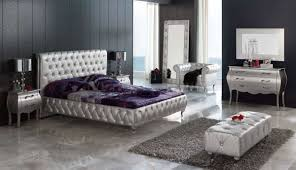 king size bedroom sets mattress