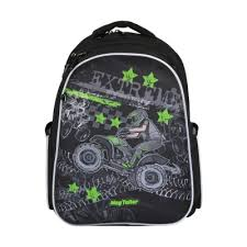 Школьные ранцы <b>MagTaller</b>, купить <b>рюкзак Mag Taller</b> в ...