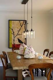 amazing dining room hanging light l23 amazing hanging dining room