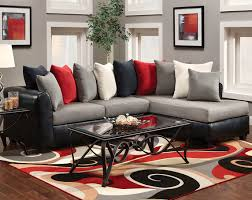 gallery of cool leather sofa decorating ideas in home decoration for interior design styles with leather astounding red leather couch furniture