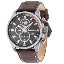 Купить <b>Часы Timberland TBL</b>.<b>14816JLU</b>/<b>02A</b> Henniker II в Москве ...