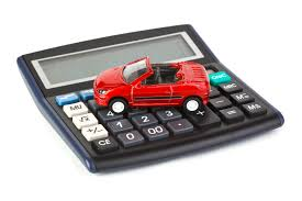 Image result for calculator auto insurance rates