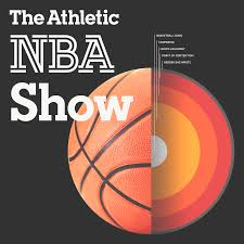 The Athletic NBA Show