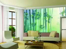 Wall Design Ideas Fine Wall Design Ideas With Unique Wall Design Ideas