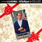 O Holy Night by Perry Como