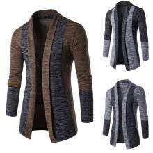 Discount jacket <b>casual</b> mens with Free Shipping – JOYBUY.COM ...