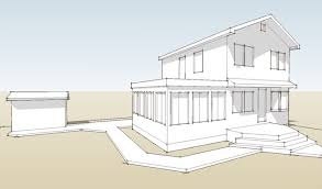 DWELL HOUSE PLANS Â  Home Plans  amp  Home DesignSmall House and Home Plans   Small House Style