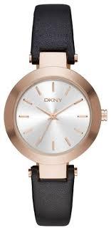 <b>Женские</b> наручные <b>часы DKNY NY2458</b>, производитель DKNY ...