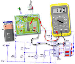 circuit diagram free software   automotive wiring diagram software    software to draw electronic circuit diagram      software to draw electronic circuit diagram